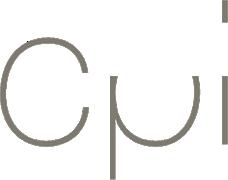CPI Amsterdam Logo